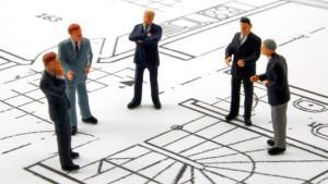Закончилось общественное обсуждение правового акта об утверждении условий контрактов на выполнение изыскательских и проектных работ