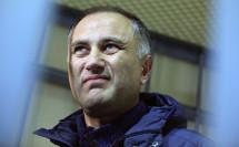 Марат Оганесян заключил сделку со следствием