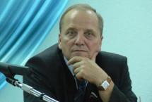 Виктор Опекунов: «Абсурдность ликвидации отраслевых СРО понимают даже далёкие от саморегулирования люди»