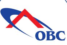 Общество взаимного страхования откроет филиал в Крыму