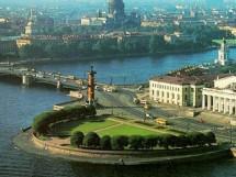 Власти Петербурга готовят документацию по планировке нового стадиона «Зенита»