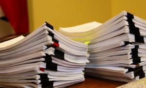 Госдума приняла поправки к закону о СРО