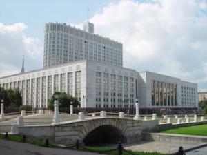 Правительство дало ряд поручений по улучшению инвестиционного климата