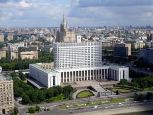 Правительство разграничит полномочия Минстроя и Ростехнадзора