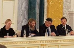 НОСТРОЙ озвучил свои предложения по изменению 214-ФЗ