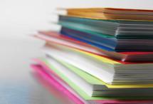 Минстрой изменил условия включения в реестр экономически эффективной проектной документации