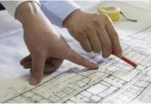 Больше внимания подземному строительству