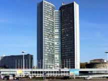 В столице обсудили улучшение предпринимательского климата в сфере строительства