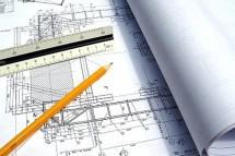 Минстрой разработал регламент аттестации на право подготовки заключений экспертизы проектной документации