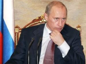 Владимир Путин поручил принять меры по развитию градостроительных слушаний