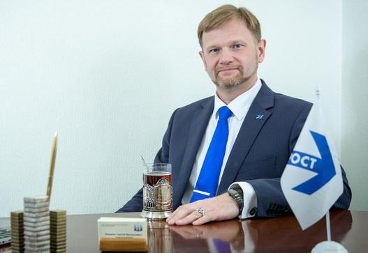 Сергей Ренжин решил примирить заказчиков и подрядчиков