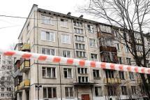 ЗакС Петербурга усовершенствует программу реновации