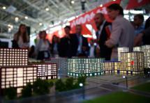 В Москве объявили победителей первых тендеров по программе реновации