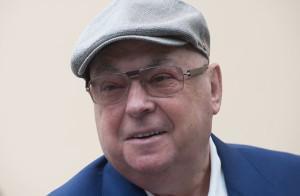 Владимир Ресин: «Место под Парламентский центр в Мневниках ждет своего часа»