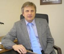 В Петербурге назначен новый председатель КГА