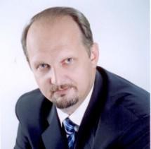 Сахно Вячеслав Николаевич
