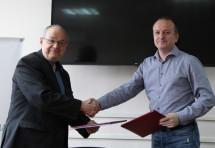 Сахалинская СРО подключила к общественному контролю областную Общественную палату