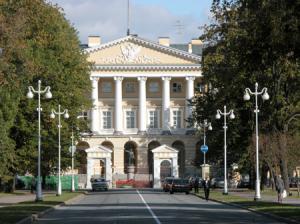 В Петербурге создана рабочая группа по снижению барьеров в строительстве