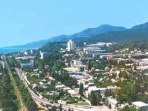В Сочи завершено строительство всех объектов энергоснабжения для Олимпиады-2014