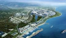 Суд принял два иска Газпромбанка к НПО «Мостовик»