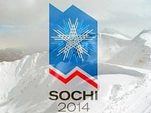 Владимир Путин: Коррупции при подготовке к Олимпиаде-2014 не было