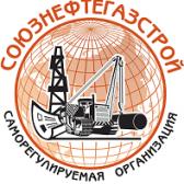 «Союз строителей нефтегазовой отрасли» покинул реестр СРО