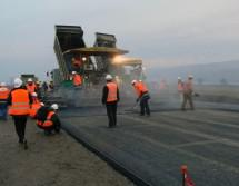 Минтранс одобрил строительство платной дороги до Домодедово