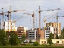Внесены изменения в закон о содействии развитию жилищного строительства