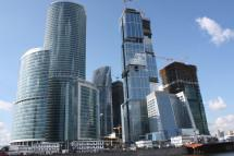 Элитные новостройки Москвы в 2014 году подешевели на 15%