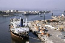 Недобросовестным инвесторам в Крыму грозит изъятие земель