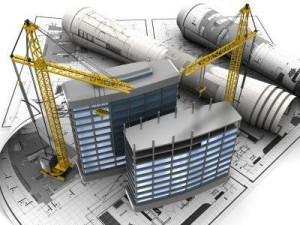 Прокуратура Челябинска выявила нарушение сроков подготовки градостроительных планов