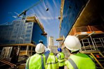 Около 15 млн рублей заплатят московские строители за нарушения экологических требований