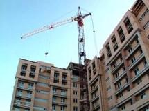 В Новосибирске сройкомпаниям предложили новые условия предоставления земельных участков
