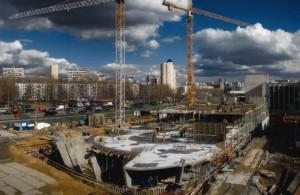 Сократилось количество и сроки согласований, необходимых для проектирования и строительства