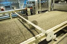 В России создадут национальное объединение производителей стройматериалов