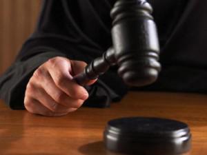 О правовых возможностях саморегулируемых организаций в судах рассказали эксперты в Москве