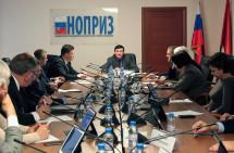 Комитет НОПРИЗ по технологическому проектированию высказался против новаций, разрушающих систему саморегулирования