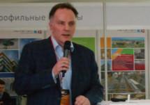 Мнение эксперта: «Выгоды энергосбережения неочевидны для россиян»