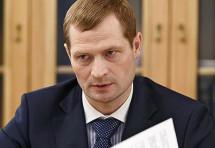 Константин Тимофеев: «Наша задача – подвести все строящиеся за счет граждан объекты под 214-ФЗ»