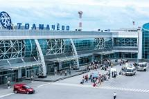 Механизм инфраструктурной ипотеки примерят на аэропорт Новосибирска