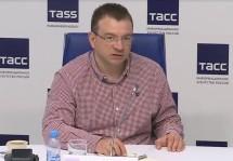 Вячеслав Трапезников: Программа КРТ пока что не интересна инвесторам