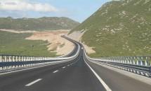 В Крыму строительство трассы «Таврида» подорожало в полтора раза