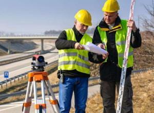 ОНФ призвал повысить контроль качества дорожного строительства