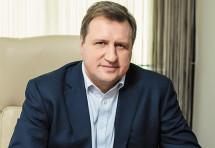 Максим Федорченко станет экспертом Госдумы