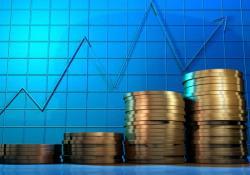 Эксперты обсудили реформу ценообразования