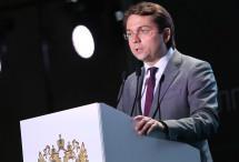 Андрею Чибису доверили цифровое развитие
