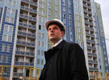 Архитекторы Москвы одобрили две новые серии панельных домов