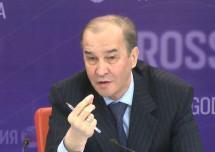 Анвар Шамузафаров обратился к премьер-министру и президенту России с открытым письмом
