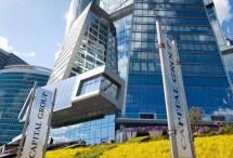 Capital Group застроит столичный участок СУ-155