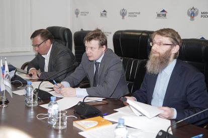 Профсообщество удивилось поправкам в Градкодекс